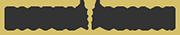Eiffel Szalon Mobile Logo