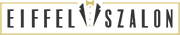Eiffel Szalon Logo